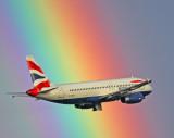 A320-232_2040_GEUUR_BAW
