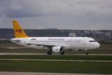 A320-211_0402_TSIMH_YD