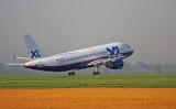 A320-214_1860_DAXLB_GXL