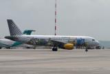 A320-214_ECKDH_VLG
