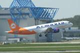 A320-214_3492_EK32005_RNV