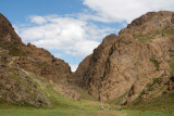 Yolyn Am Canyon