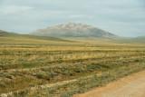Scenery near Murun