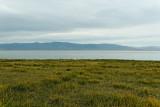 Lake Erkhel, about halfway between Murun and Khatgal