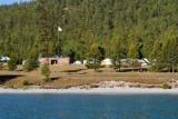 Hangard Camp