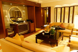 The Beijing Suite at the Peninsula Hotel in Beijing, where we stayed.  This was one of the best hotels we have ever experienced, so I thought we would show it to you.  Highly recommended if you are looking for a hotel in Beijing!
