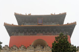 Soul Tower, Tomb of Emperor Yongle