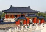 Temple of Heaven complex