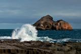 Santiago Island, Wednesday Dec 2