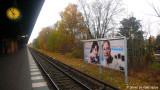 1 Destinazione Oranienburg
