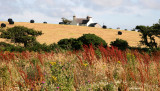 FarmHouse Anglesey.