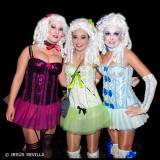 carnaval_de_sitges_2010