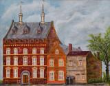 Drossaardhuis