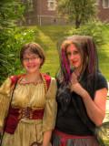Magic-Fair 2009-18