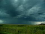 P8100. StormySomewhere