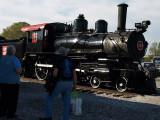 ChickamaugaTrip-Engine-