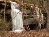 Frozen Falls-7539