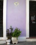 Calle Cristo