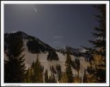 Snowbird Utah, 2008