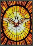 THE HOLY SPIRIT OF GOD - I
