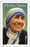 I PRAY THAT THE ANTI-GOD ACTIVIST GROUPS FAIL IN THEIR ATTEMPT TO ABOLISH THIS STAMP !