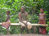 Ipai village
