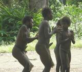 Vanuatu 2008