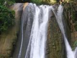 Watafall Waterfall