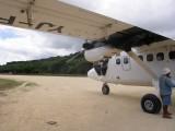 Lonorore Airfield