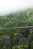 Fault Line Bridge