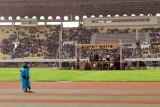 Stadium Gig