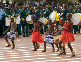 Traditional Dancers1