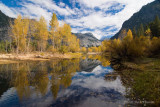Yosemite Oct 07