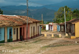 Street Scene, Trinidad  12