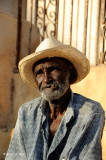 The People, Trinidad Cuba 1
