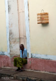 The People, Trinidad Cuba 2