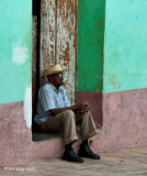 The People, Trinidad Cuba 4