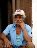 The People, Trinidad Cuba 5