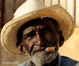 The People, Trinidad Cuba 7