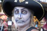 Fantasy Fest  2004 3