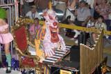 Fantasy  Fest  2004 7