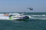 2007 Key West  Power Boat Races 63