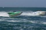 2007 Key West  Power Boat Races 30