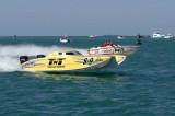 2007 Key West  Power Boat Races 32