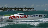 2007 Key West  Power Boat Races 117Copy.jpg