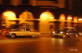 Night Ride Havana 19