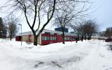 Kvarnbackaskolan