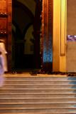 Mosque o'clock