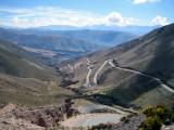 Northwest: Salta and Jujuy