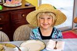 Molly's Birthday Party